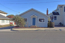Photo of 147 Monterey AVE, PACIFIC GROVE, CA 93950 (MLS # ML81776421)