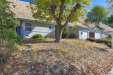 Photo of 38442 Canyon Heights DR, FREMONT, CA 94536 (MLS # ML81776647)
