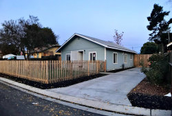 Photo of 22 E ST, MODESTO, CA 95357 (MLS # ML81776678)