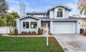 Photo of 910 Wright AVE, MOUNTAIN VIEW, CA 94043 (MLS # ML81776771)