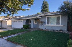 Photo of 750 W 8th ST, GILROY, CA 95020 (MLS # ML81776786)
