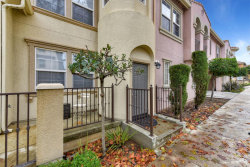 Photo of 388 Adeline AVE 1, SAN JOSE, CA 95136 (MLS # ML81776797)