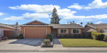 Photo of 2946 Admiral DR, STOCKTON, CA 95209 (MLS # ML81776854)