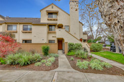 Photo of 2003 Foxhall LOOP, SAN JOSE, CA 95125 (MLS # ML81776890)
