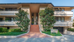 Photo of 3340 Mccaw AVE 209, SANTA BARBARA, CA 93105 (MLS # ML81776904)
