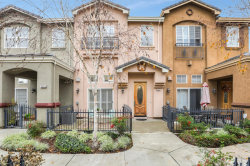 Photo of 3222 Lago De Como PL, SAN JOSE, CA 95136 (MLS # ML81776908)