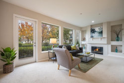 Photo of 400 Baltic CIR 408, REDWOOD CITY, CA 94065 (MLS # ML81776917)