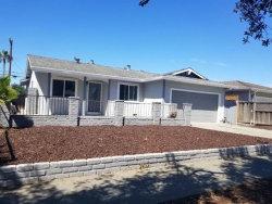 Photo of 1663 Nickel AVE, SAN JOSE, CA 95121 (MLS # ML81777013)