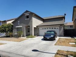 Photo of 2347 Cool Springs CT, LOS BANOS, CA 93635 (MLS # ML81777019)