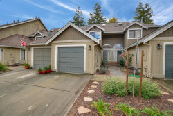 Photo of 557 Creekside LN, MORGAN HILL, CA 95037 (MLS # ML81777031)