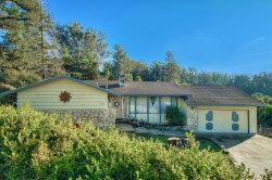 Photo of 7227 Langley CT, SALINAS, CA 93907 (MLS # ML81777073)