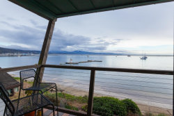 Photo of 183 Ocean BLVD, EL GRANADA, CA 94018 (MLS # ML81777099)