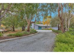 Photo of 13820 Vista Dorada, SALINAS, CA 93908 (MLS # ML81777127)
