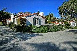 Photo of 1457 Cypress DR, PEBBLE BEACH, CA 93953 (MLS # ML81777158)