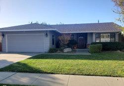 Photo of 1218 San Angelo DR, SALINAS, CA 93901 (MLS # ML81777228)