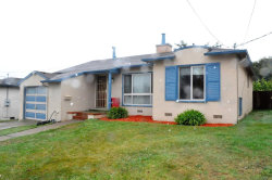 Photo of 1615 Sweetwood DR, DALY CITY, CA 94015 (MLS # ML81777233)
