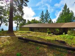 Photo of Hwy 9, Boulder Creek, CA 95006 (MLS # ML81777499)