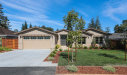 Photo of 675 Jay ST, LOS ALTOS, CA 94022 (MLS # ML81777529)