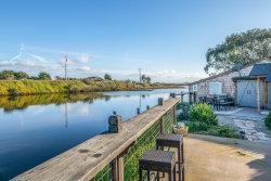 Photo of 7891 Moss Landing RD, MOSS LANDING, CA 95039 (MLS # ML81777574)
