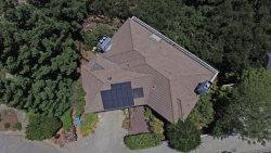 Photo of 10338 Scenic BLVD, CUPERTINO, CA 95014 (MLS # ML81777635)
