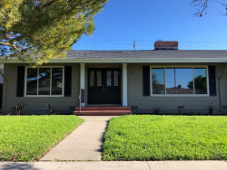 Photo of 723 Marion AVE, SALINAS, CA 93901 (MLS # ML81777655)