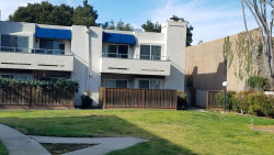 Photo of 77 Redding RD, CAMPBELL, CA 95008 (MLS # ML81777664)