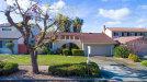 Photo of 1365 Vance DR, SAN JOSE, CA 95132 (MLS # ML81777675)