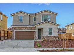 Photo of 1030 Bonnie View RD, HOLLISTER, CA 95023 (MLS # ML81777699)