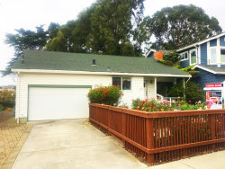 Photo of 315 Milagra DR, PACIFICA, CA 94044 (MLS # ML81777712)