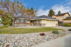 Photo of 1610 Sausalito DR, HOLLISTER, CA 95023 (MLS # ML81777886)