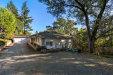 Photo of 1175 San Raymundo RD, HILLSBOROUGH, CA 94010 (MLS # ML81777978)