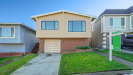 Photo of 187 Camelia DR, DALY CITY, CA 94015 (MLS # ML81778023)