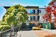 Photo of 902 Peninsula AVE 209, SAN MATEO, CA 94401 (MLS # ML81778030)