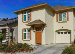 Photo of 1660 Panorama DR, HOLLISTER, CA 95023 (MLS # ML81778041)