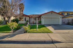 Photo of 1681 Sausalito DR, HOLLISTER, CA 95023 (MLS # ML81778092)