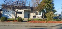Photo of 270 San Juan DR, HOLLISTER, CA 95023 (MLS # ML81778236)
