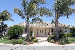 Photo of 1275 Sonnys WAY, HOLLISTER, CA 95023 (MLS # ML81778238)