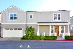 Photo of 333 Creekside Village DR, LOS GATOS, CA 95032 (MLS # ML81778265)