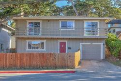 Photo of 2121 David AVE, MONTEREY, CA 93940 (MLS # ML81778267)