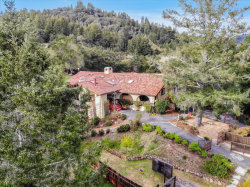 Photo of 403 Old Mill Pond RD, LOS GATOS, CA 95033 (MLS # ML81778276)