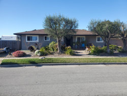 Photo of 1076 San Simeon DR, SALINAS, CA 93901 (MLS # ML81778373)