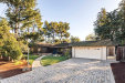 Photo of 727 Distel DR, LOS ALTOS, CA 94022 (MLS # ML81778429)