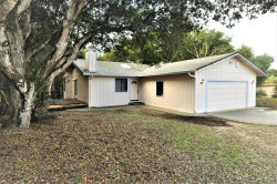 Photo of 83 Springpoint RD, CASTROVILLE, CA 95012 (MLS # ML81778441)
