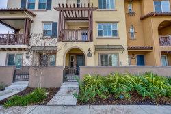 Photo of 330 N Fair Oaks AVE, SUNNYVALE, CA 94085 (MLS # ML81778443)
