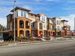 Photo of 1123 Giannitsa TER, SUNNYVALE, CA 94089 (MLS # ML81778461)