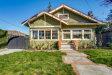 Photo of 1140 Kotenberg AVE, SAN JOSE, CA 95125 (MLS # ML81778498)