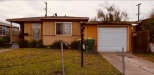 Photo of 2437 Phelps ST, STOCKTON, CA 95206 (MLS # ML81778506)