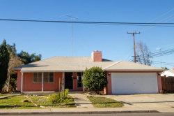 Photo of 324 N Cypress AVE, SANTA CLARA, CA 95050 (MLS # ML81778542)