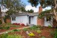 Photo of 1849 Newell RD, PALO ALTO, CA 94303 (MLS # ML81778636)