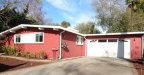 Photo of 2427 Burnham WAY, PALO ALTO, CA 94303 (MLS # ML81778647)